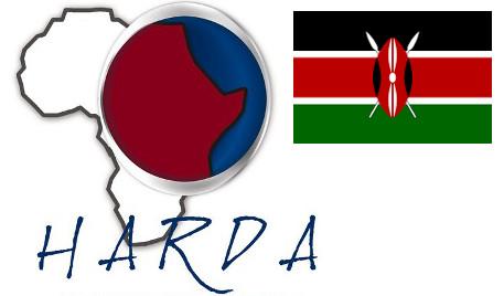 HARDA-Kenya