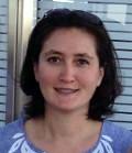 Cindy Larson