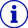information-100x100