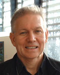 Michael Power