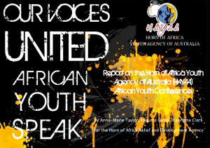 hayaa-african-youth-conference-year2010-w300