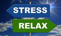 stressrelax-w200