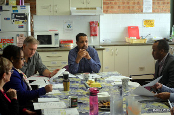 2015-08-22-HARDA Executive Meeting-02-350x232