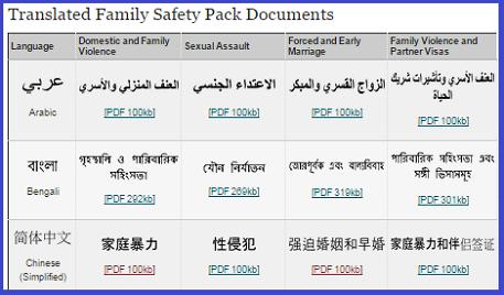 201508-DSS-FamilySafety-01