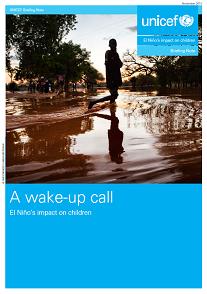 UNICEF-HOA-ElNino